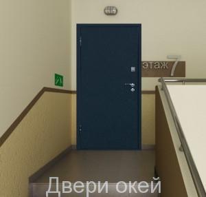 stalnye-dveri-snaruzhi-evrostandart-18