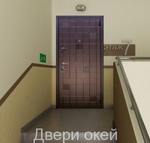 stalnye-dveri-snaruzhi-evroetalon-18