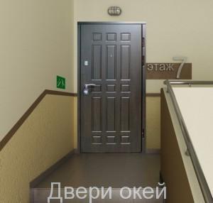 stalnye-dveri-snaruzhi-evroetalon-34