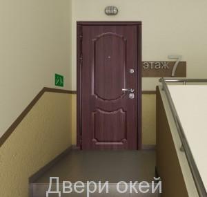 stalnye-dveri-snaruzhi-evroetalon-46