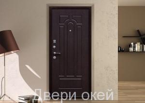 vid-dveri-iznutri-evrostandart-11