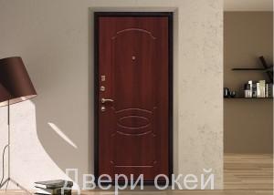 vid-dveri-iznutri-evrostandart-12