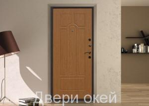 vid-dveri-iznutri-evrostandart-16-2