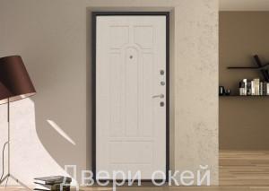 vid-dveri-iznutri-evrostandart-16-3