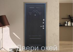vid-dveri-iznutri-evrostandart-16