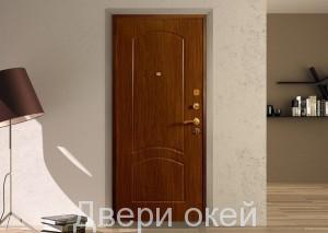 vid-dveri-iznutri-evrostandart-17