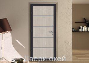 vid-dveri-iznutri-evrostandart-3