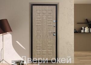 vid-dveri-iznutri-evrostandart-4-3