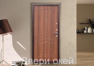 vid-dveri-iznutri-evrostandart-5
