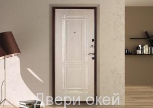 vid-dveri-iznutri-evrostandart-8