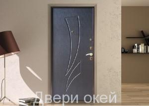 vid-dveri-iznutri-evrostandart-9-2