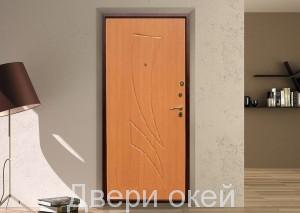 vid-dveri-iznutri-evrostandart-9-3