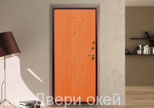 vid-dveri-iznutri-evrostandart-9