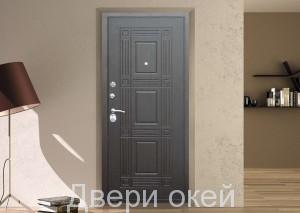 vid-dveri-iznutri-evroetalon-1-2