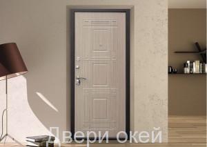 vid-dveri-iznutri-evroetalon-1