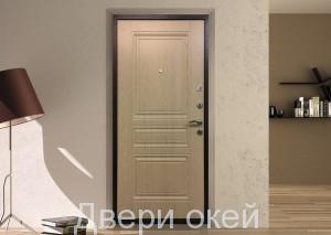 vid-dveri-iznutri-evroetalon-10-2