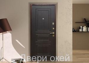 vid-dveri-iznutri-evroetalon-10