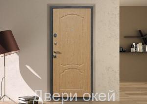 vid-dveri-iznutri-evroetalon-11-2
