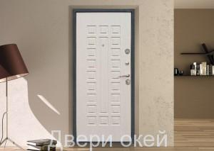 vid-dveri-iznutri-evroetalon-11-3