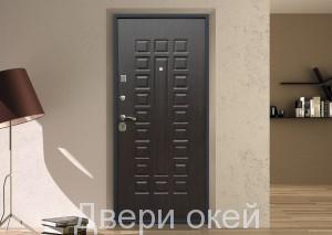 vid-dveri-iznutri-evroetalon-11