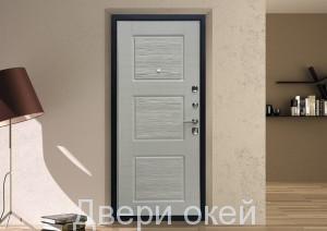 vid-dveri-iznutri-evroetalon-12