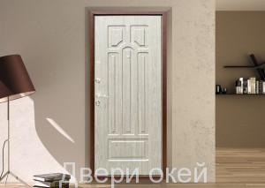 vid-dveri-iznutri-evroetalon-14-2