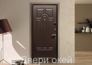vid-dveri-iznutri-evroetalon-14-3