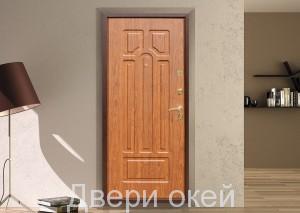 vid-dveri-iznutri-evroetalon-14