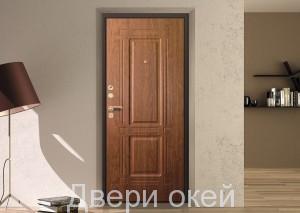 vid-dveri-iznutri-evroetalon-20