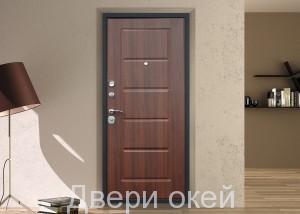 vid-dveri-iznutri-evroetalon-21-2