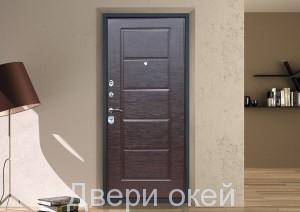 vid-dveri-iznutri-evroetalon-21-3
