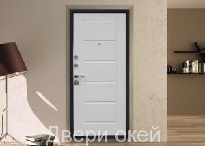 vid-dveri-iznutri-evroetalon-21