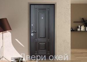 vid-dveri-iznutri-evroetalon-23-2