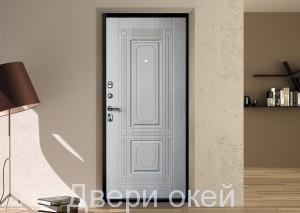 vid-dveri-iznutri-evroetalon-23