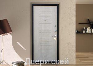 vid-dveri-iznutri-evroetalon-24-2