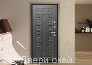 vid-dveri-iznutri-evroetalon-26