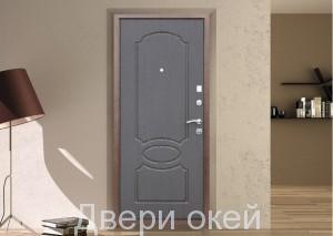 vid-dveri-iznutri-evroetalon-3-2