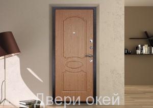 vid-dveri-iznutri-evroetalon-3-3