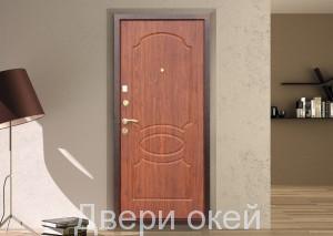 vid-dveri-iznutri-evroetalon-3