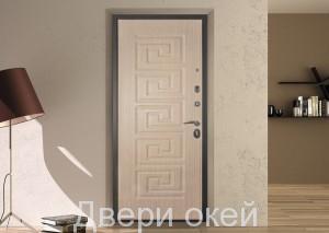 vid-dveri-iznutri-evroetalon-4