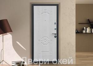 vid-dveri-iznutri-evroetalon-43-2