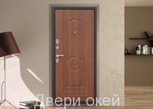 vid-dveri-iznutri-evroetalon-43-3