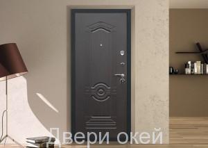 vid-dveri-iznutri-evroetalon-43