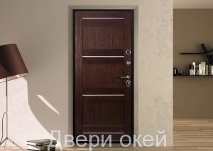 vid-dveri-iznutri-evroetalon-48