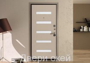 vid-dveri-iznutri-evroetalon-49