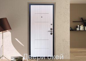 stalnye-dveri-snaruzhi-evroetalon-51