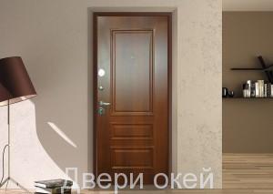 vid-dveri-iznutri-evroetalon-52