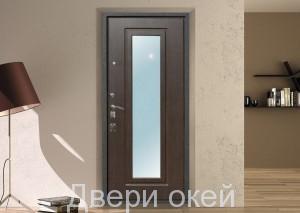 vid-dveri-iznutri-evroetalon-56