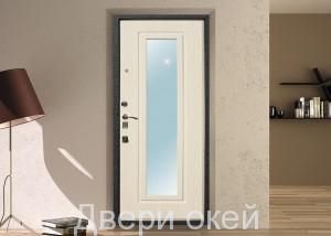vid-dveri-iznutri-evroetalon-57