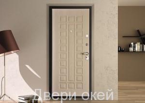 vid-dveri-iznutri-evroetalon-58